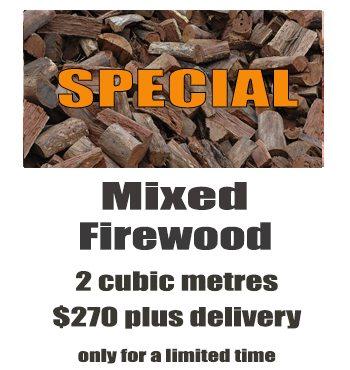 Special-MixedFirewood-070415