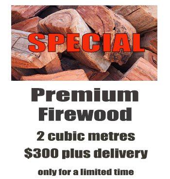 Special-PremiumFirewood-070415