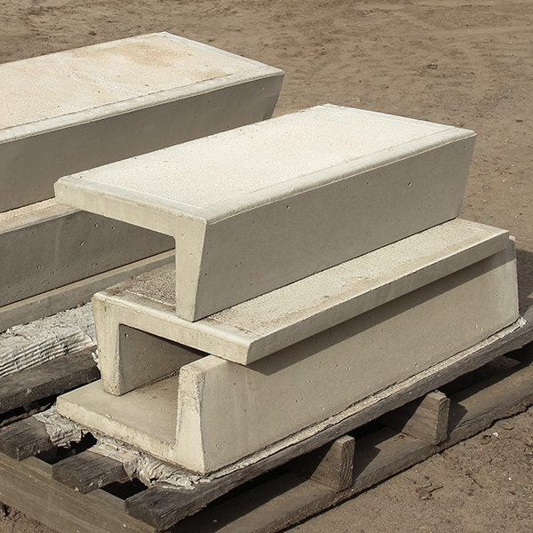Covering Concrete Steps Precast : Steps and riser precast concrete turtle landscape