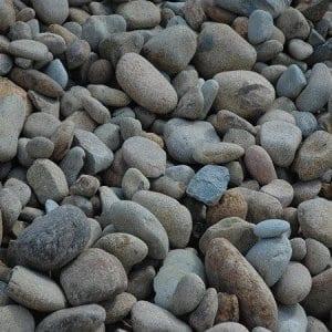 gravel_luckystones