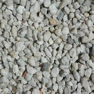 gravel_southerwhite