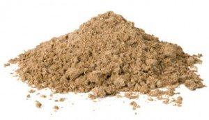 sand-supplies-300x172
