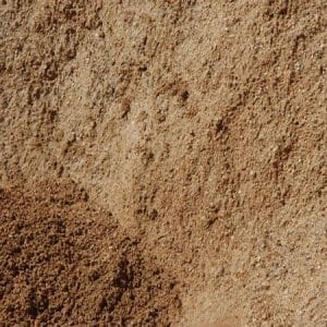 sand_bronzegranite