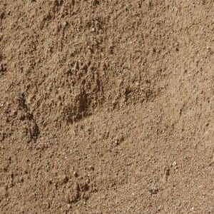 sand_browngranite