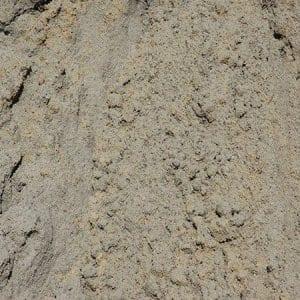 sand_filling