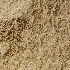 sand_goldgranite