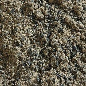 sand_metalmix