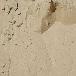 sand_sydney