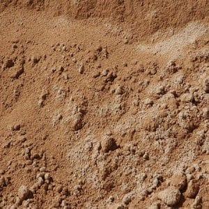 sand_yellowbrickie1
