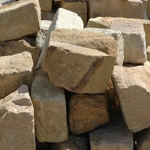 sandstoneballast