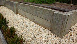 treated-pine-sleepers-sydney-300x172