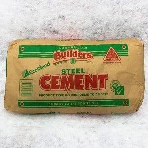 BuildersCem