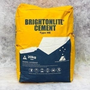 OWcement