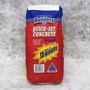 QuickSet