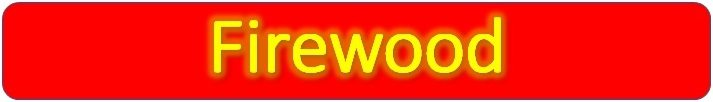 FirewoodWord